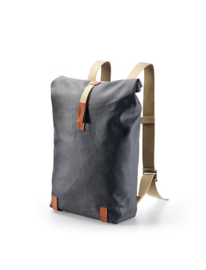 Pickwick day pack