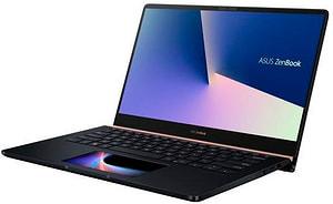 ZenBook Pro 14 UX480FD-BE012R