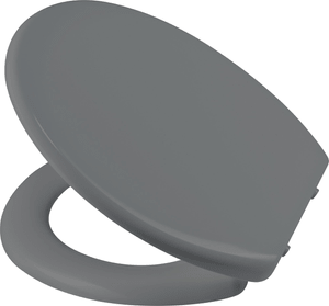 WC-Sitz Barbana Slow-Motion