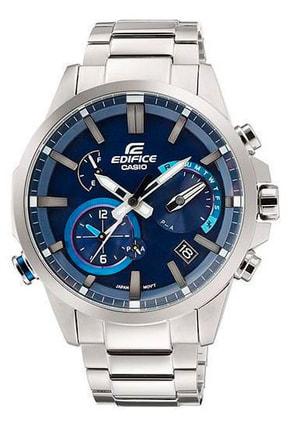 orologio EQB-700D-2AER