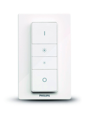 HUE DIMMING KIT