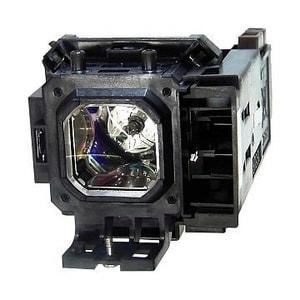 Ersatz Projektorlampe für NEC VT480,VT490,VT491,VT495