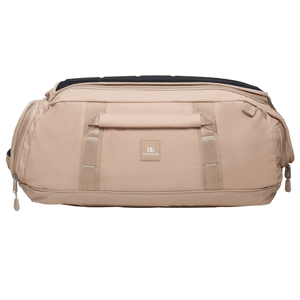 The Carryall 40 L
