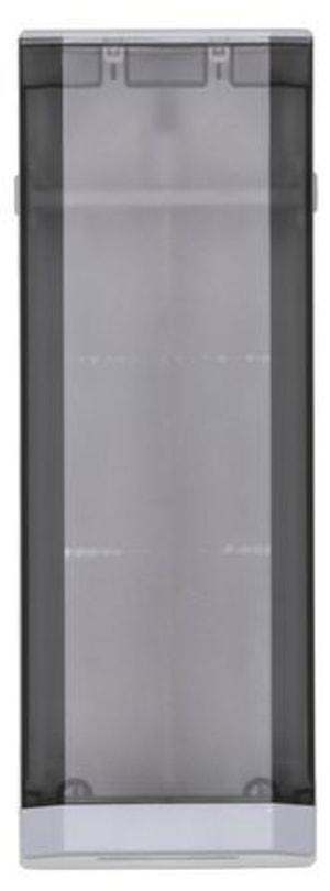 RoboMaster S1 Gel Bead Container
