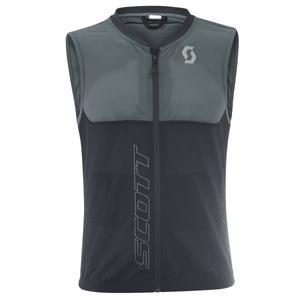 Actifit Men Light Vest
