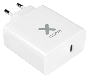 AC Adapter USB-C PD CX023