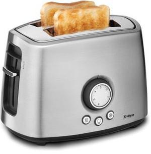 Toaster My Toast