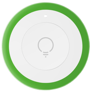 WiFi Button 3-in-1