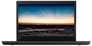 ThinkPad L480 20LS001AMZ