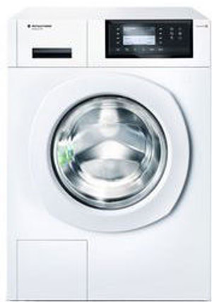 Machine à laver SpeedLine 517
