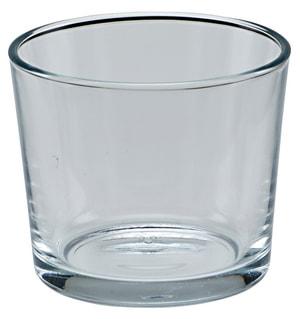 Vase Conner
