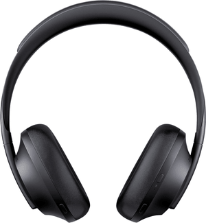 Noise Cancelling 700 - Schwarz