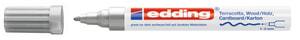 edding Lackmarker 4040 Deco