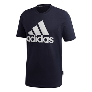 Mens Badge of Sport T-Shirt