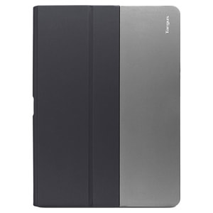 "Cover FitnGrip Universal Tablet-Cover 7-8"" gris"