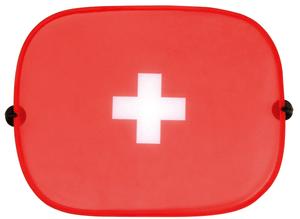 Sonnenschutz Schweiz
