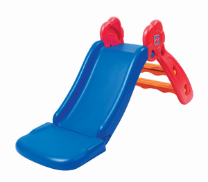2-in1 Activity Center