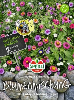 Lüneburger Blütenträume