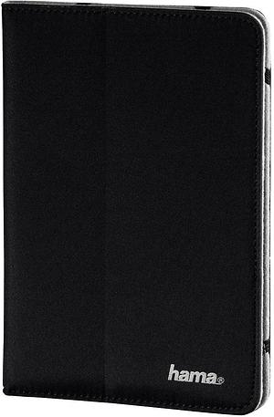 Portfolio Tablet-/e-Book-Case blk