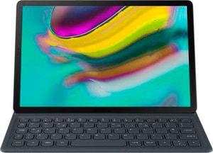Book Cover Keyboard (Galaxy Tab S5e)