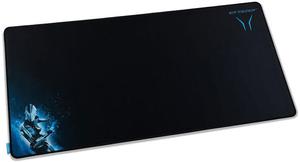 Erazer X89108
