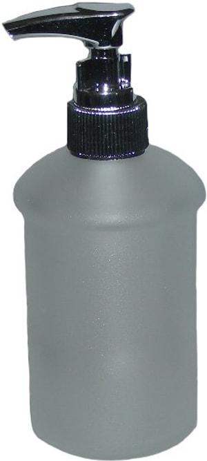 Bicchiere di ricambio per dosatore sapone