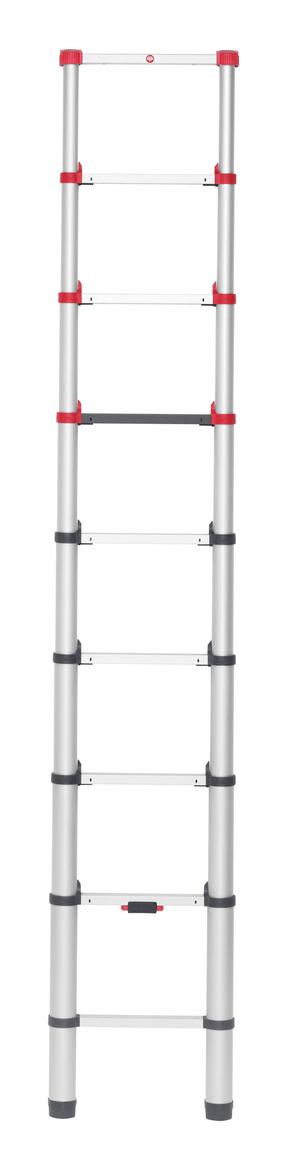 Echelle télescopique T80 FlexLine