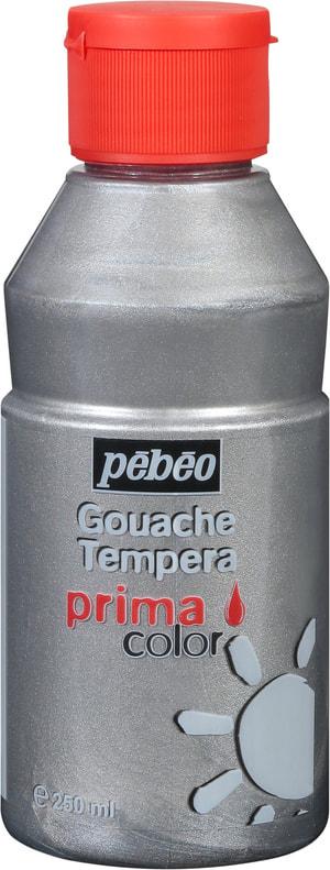 Pébéo Primacolor metal