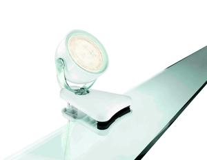 Illuminazione da ufficio e da tavolo philips comprare da do it
