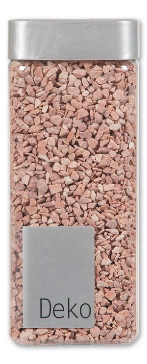 Natursteine 825gr. 1-4mm