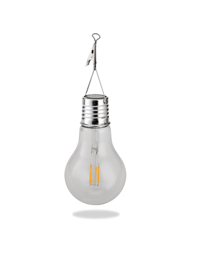 Lampe solaire LED Toscana