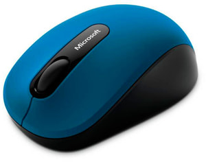 Mobile Bluetooth 3600