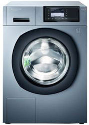 Machine à laver SpeedLine 509 U