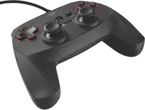 GXT 540 Yula Wired Gamepad