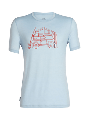 7ff5d63b95a T-shirts SportXX pendant ou après le sport