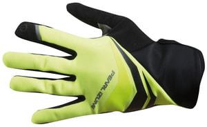 Cyclone Gel Glove