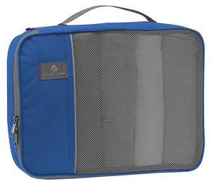 Pack-It Cube Reisezubehör