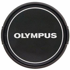LC-40.5 Lens Cap