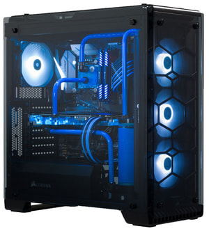 PC Core 5 R4