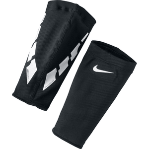 Guard Lock Elite Sleeve