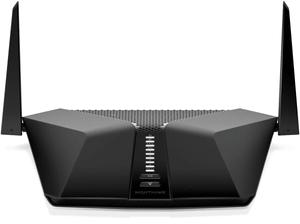 RAX40-100PES Nighthawk AX4 WLAN Router RAX40