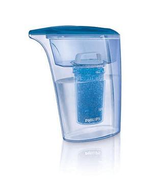 IronCare Wasserfilter GC024/10
