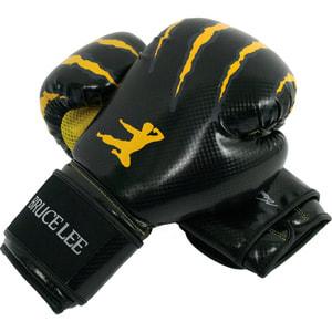 Boxhandschuhe 12 OZ mit Klettverschluss