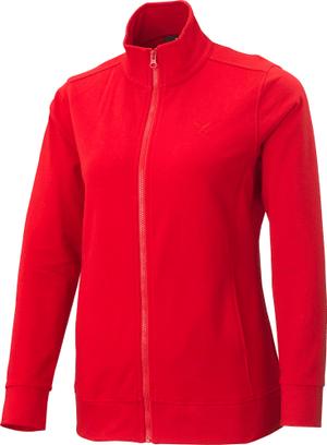 Sweat-Jacket Ursina 2