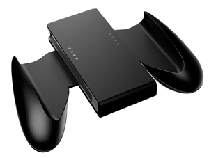 PowerA Joy-Con Comfort Grip black