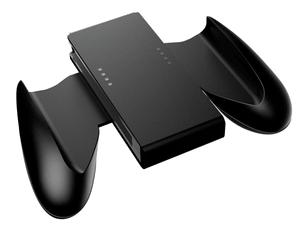 PowerA Joy-Con Comfort Grip noir