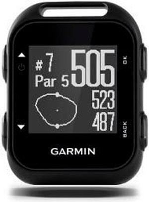 Approach G10 Golf GPS