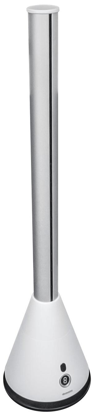 Ventilateur colonnes Noblade