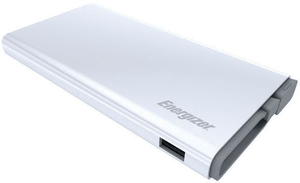 Ultimate 10'000mAh Power Bank - Premium Edition Micro USB Cable