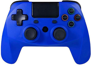 Pad 4 S Wireless PS4 Manette